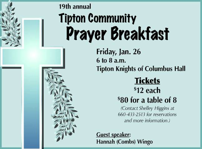 Prayer Breakfast2018_Flyer.jpg