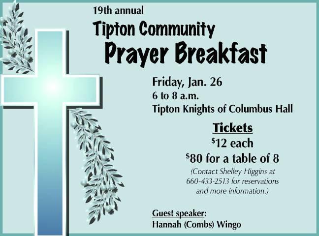 Prayer Breakfast2018_Flyer.jpg